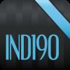 IND190