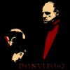 donvito62