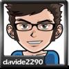 davide2290