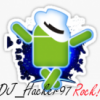Dj_Hacker97