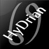 HyDrian69