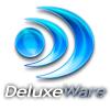 Alexander_DeluxeWare