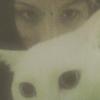 Aluette__