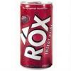 rox82