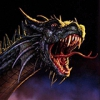 Black_Dragon85