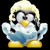Blocco Chiamate/sms Da Numeri Specifici - ultimo messaggio di Beatrice74