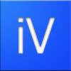 iV3N_UsB