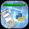 memoryn70