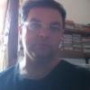 Scaricare Applicazioni Con Fiddler - ultimo messaggio di blackpolo69