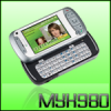 MYK6680