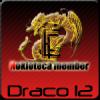 Draco12