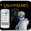SalvoNseries