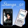 stanga_92