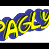 Pagly